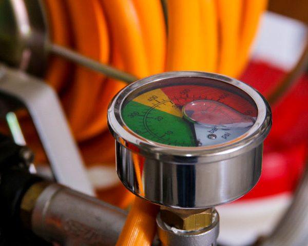מריצה 100 ליטר , חשמלי 220V