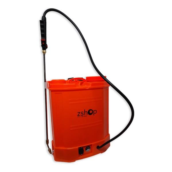 Pro – Sprayr Daubie pump