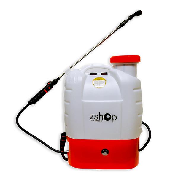 Pro Sprayr Lithium